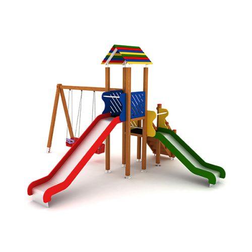 çocuk oyun grubu