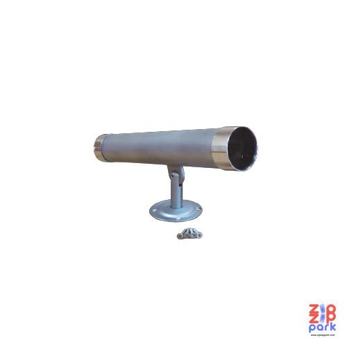 Paslanmaz Çelik Teleskop